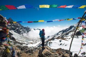19 must see της Ασίας για να ταξιδέψεις (μέρος Α)