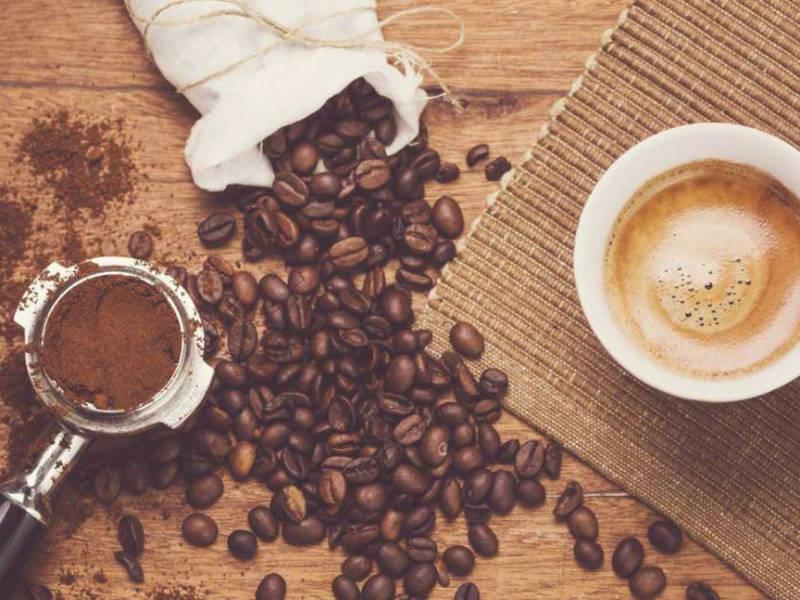 5 πόλεις του κόσμου που ξέρουν από καλό καφέ!