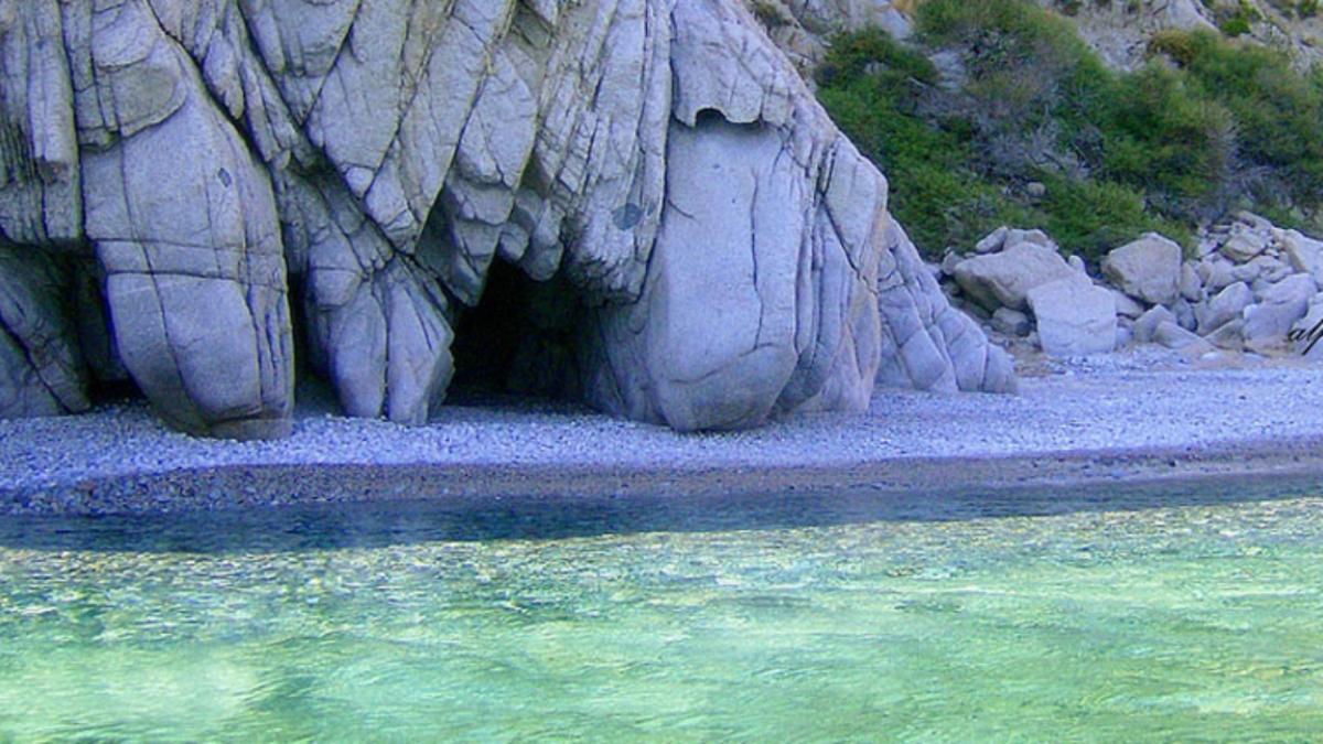 32cfcfa627 Οι ομορφιές της Βόρειας Ελλάδας το καλοκαίρι