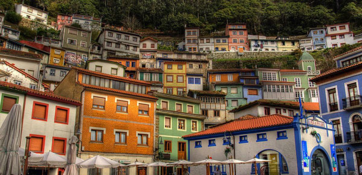 Από το Setenil de las Bodegas στο Olite- Ένα μοναδικό ταξίδι στα πιο όμορφα χωριουδάκια της Ισπανίας