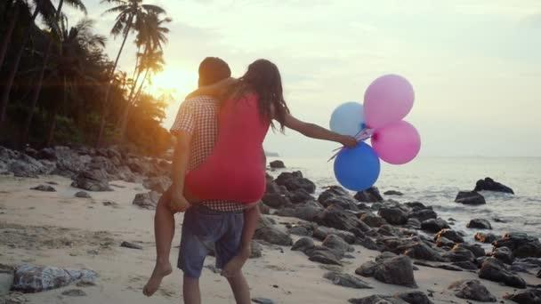 Δυο νησιά ιδανικά για ερωτευμένα ζευγάρια