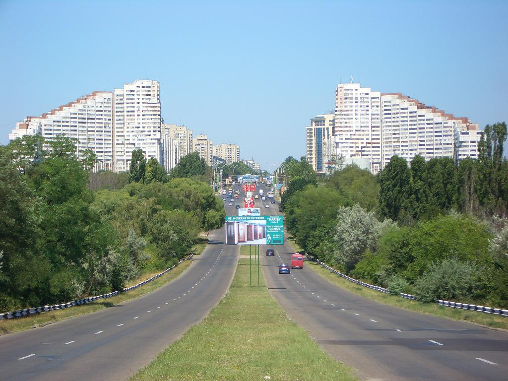 moldabia