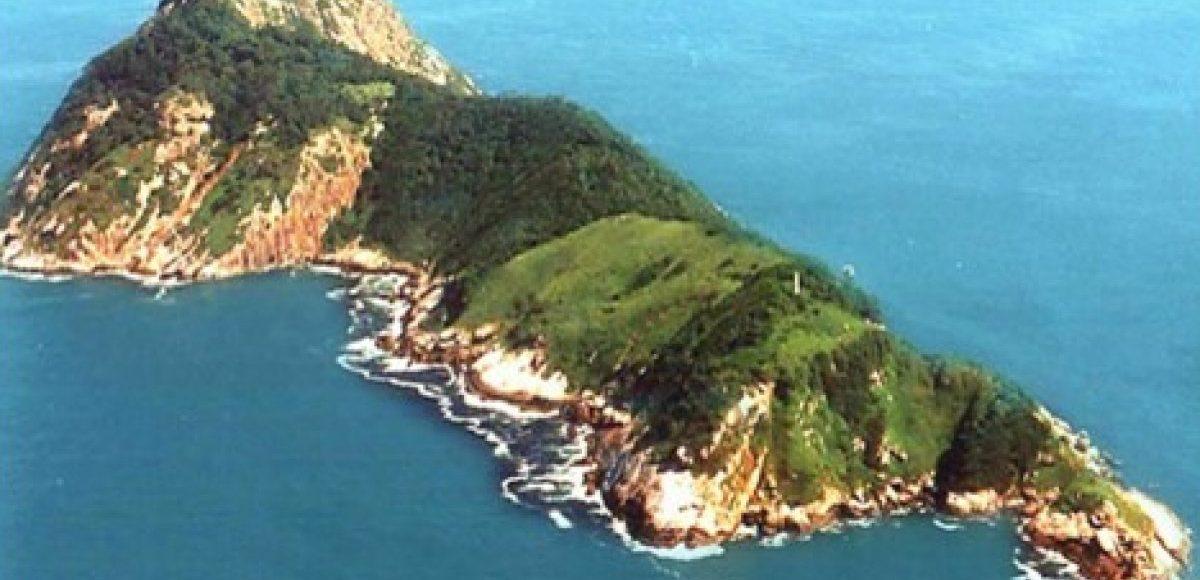 5 απαγορευμένα  μέρη που δεν μπορείτε να επισκεφτείτε! Δείτε τα απο μακριά