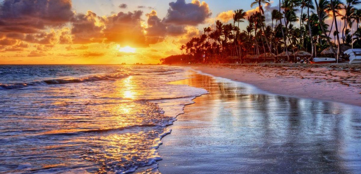 10 hot spots των διακοπών απο όλο τον κόσμο
