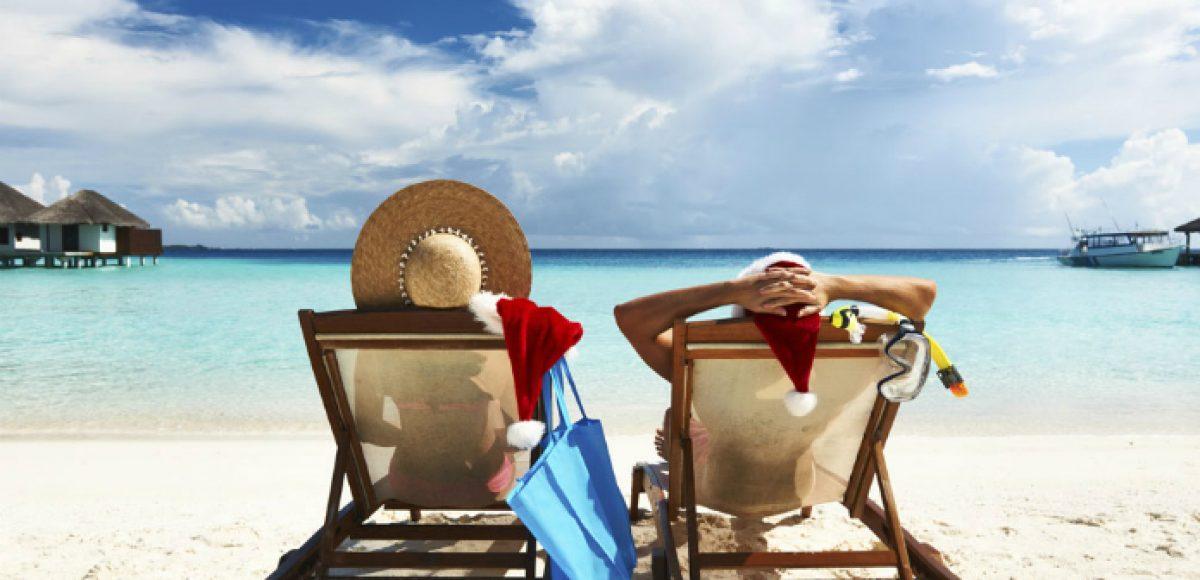ΠΡΟΣΟΧΗ! Τι πρέπει να προσέξουμε στις διακοπές μας