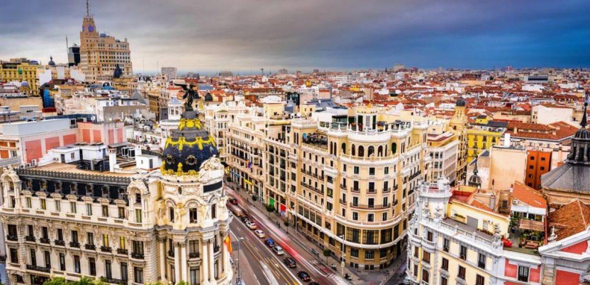 Αυτά είναι τα πιο οικονομικά τουριστικά θέρετρα της Ευρώπης