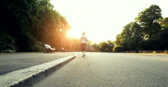 Που να τρέξετε δωρεάν στην Αθήνα; 7 Μέρη για τους φαν