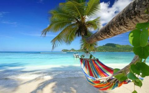 Σε αυτά τα νησιά δεν θα δείτε ούτε ένα αυτοκίνητο.... Ανάμεσά τους και ένα ελληνικό πανέμορφο νησί!!!