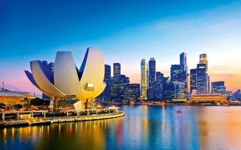 Τι δεν γνωρίζετε για τη Σιγκαπούρη, τι για τη Νέα Ζηλανδία και τι για την Αυστραλία