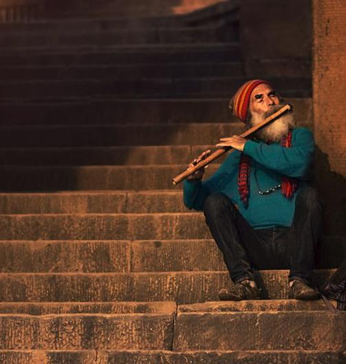 Ένα μοναδικό ταξίδι στα δρομάκια της Νότιας Ασίας μέσα από το φωτογραφικό φακό!