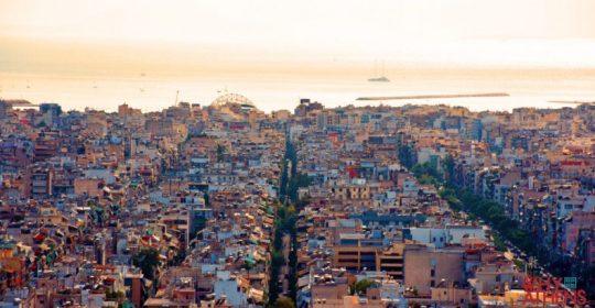 Πέντε μοναδικές προτάσεις στην Αθήνα για να απολαύσεις τα coctail σου, σε τιμή ΕΚΠΛΗΞΗ!!!