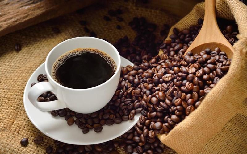 Απόλαυσε τον καλύτερο καφέ σε αυτές τις πόλεις