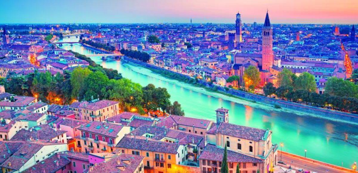Πόλεις, «ΔΙΑΜΑΝΤΙΑ» της Ιταλίας που πρέπει να επισκεφτείτε έστω και μια φορά!!!- Που θα βρείτε την παλαιότερη ταβέρνα παγκοσμίως