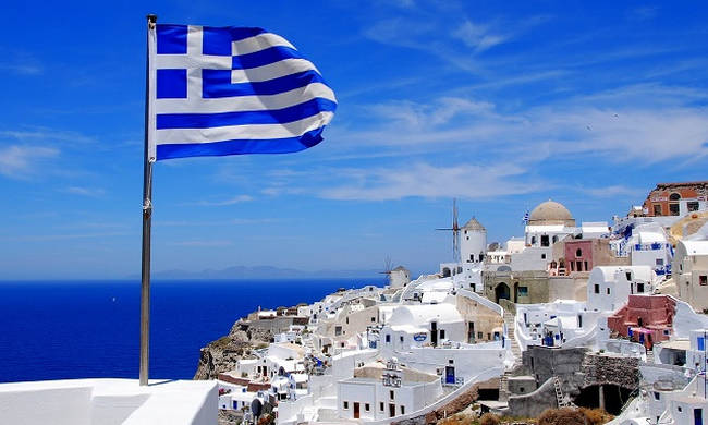 Δυο εκπομπές «τιμής ένεκεν» στην Ελλάδα από τη Δημόσια Ιταλική Τηλεόραση