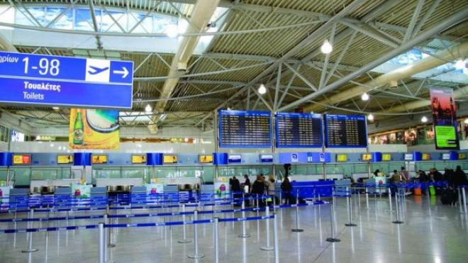 Επιλέξτε προορισμό -Olympic Air: Βρείτε τις χαμηλότερες διαθέσιμες τιμές για το ταξίδι σας- ΤΙΜΕΣ «ΠΡΟΚΛΗΣΗ»