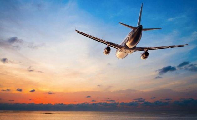 Έρωτας εν ώρα πτήσης: Πόσο συχνός είναι;