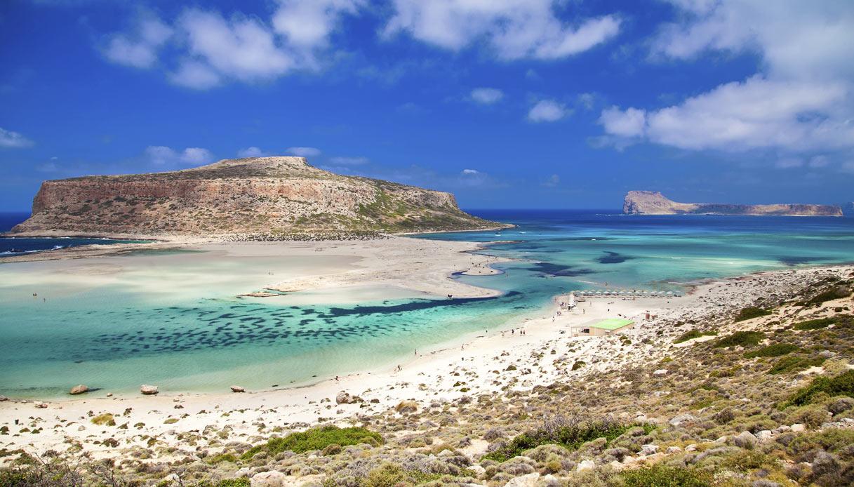 Η Κρήτη ανάμεσα στους top προορισμούς για μοναχικούς ταξιδιώτες