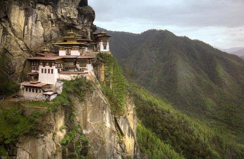 Τα 10 μέρη του κόσμου που πρέπει να επισκεφτείς στη ζωη σου