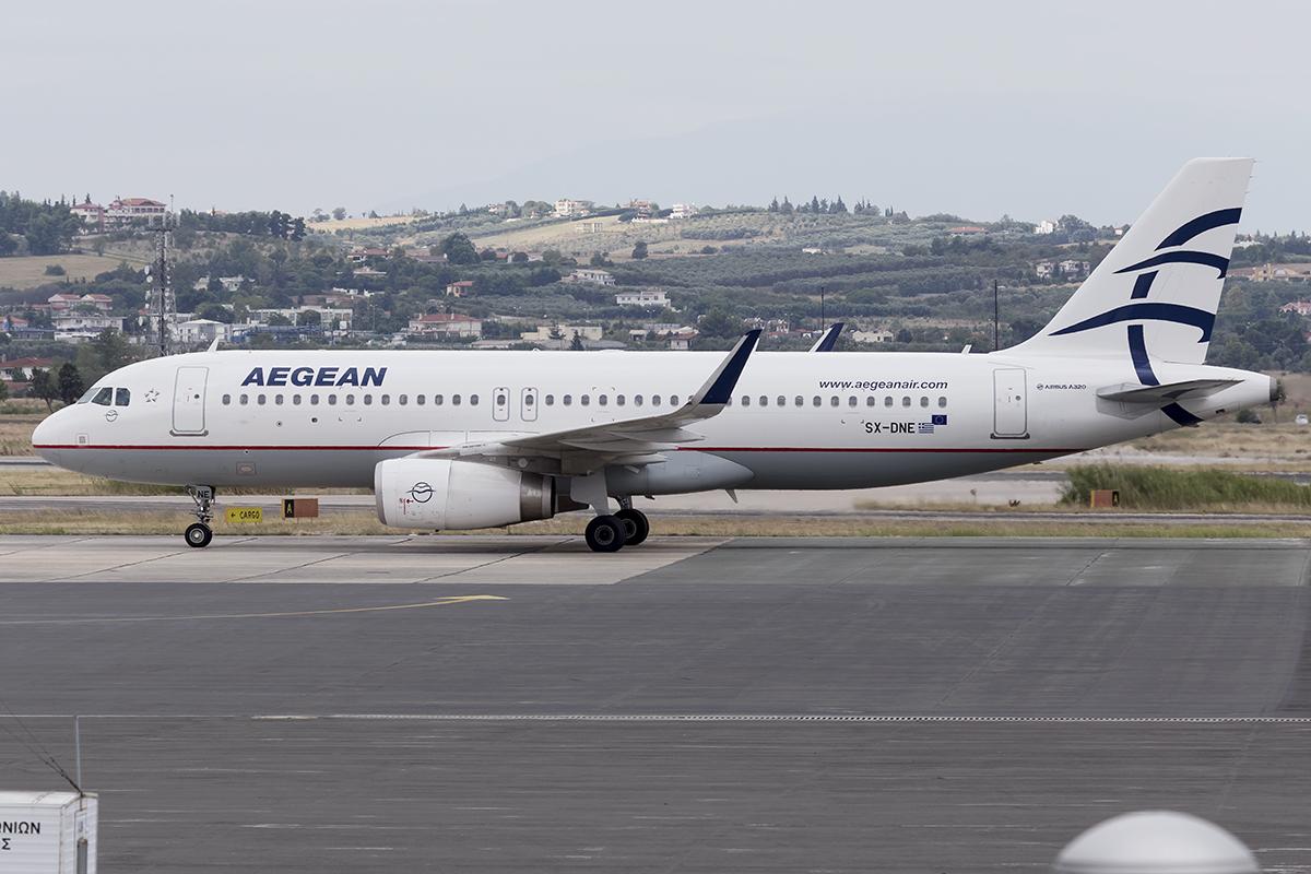 Βρείτε τις χαμηλότερες τιμές της Aegean Airlines σε ΔΗΜΟΦΙΛΗ δρομολόγια