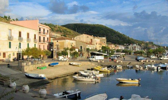 Ιταλία: Χωριό αιωνόβιων αποκαλύπτει το μυστικό του