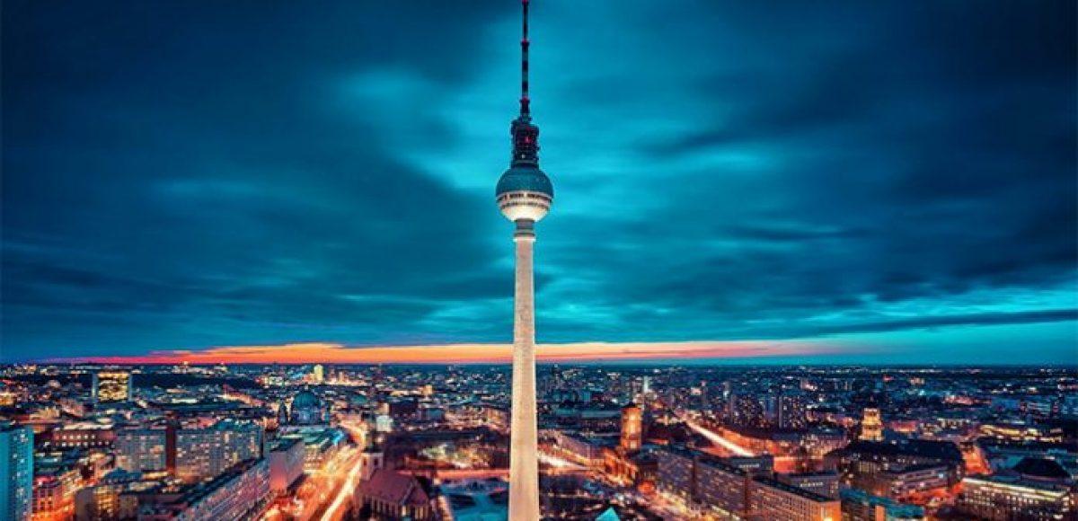3+1 πράγματα που δεν πρέπει να κάνεις στο Βερολίνο