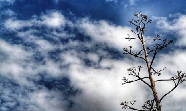Αλλάζει το σκηνικό του καιρού (25/10)- Πτώση της θερμοκρασίας