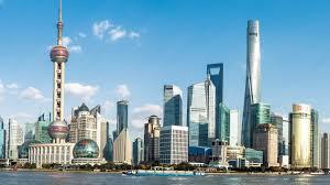 3+1 λόγοι για να επισκεφτείς την εντυπωσιακή Σαγκάη