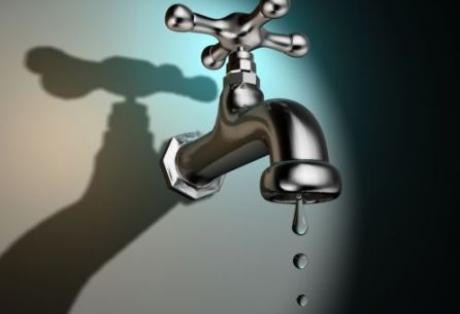 Έκτακτο! Χωρίς νερό αρκετές περιοχές- Πότε θα αποκατασταθεί το πρόβλημα