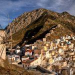 Όλυμπος: Το πανέμορφο χωριό της Καρπάθου που πρέπει να επισκεφτείτε έστω και μια φορά