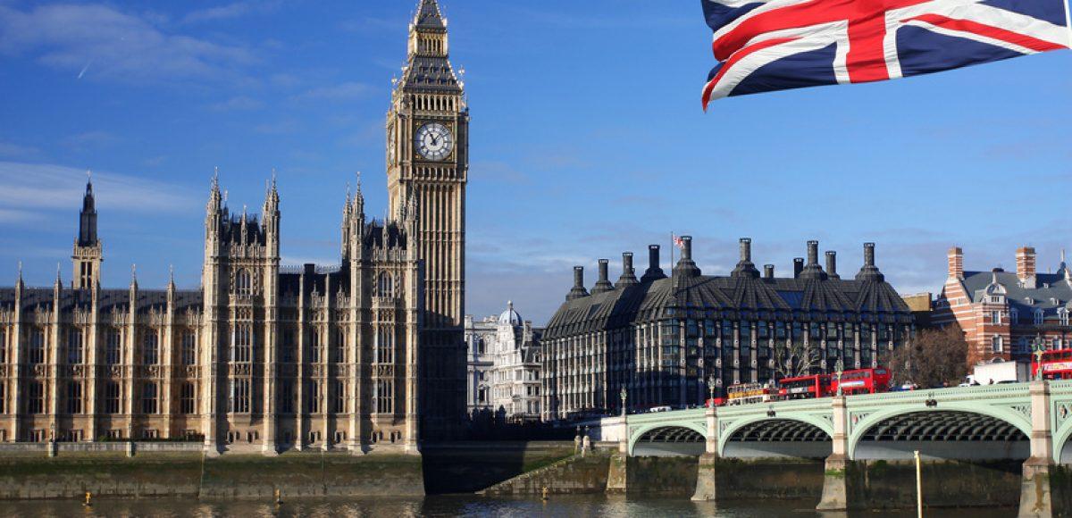 Λονδίνο: 5 top συμβουλές και tips σας γράφει ο Τάσος Δούσης για να περάσετε υπέροχα! (photos)