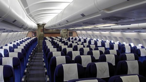 Πότε και πως θα βρείτε φθηνά αεροπορικά εισιτήρια για τα Χριστούγεννα