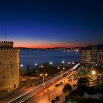 Πρωτάρης στη Θεσσαλονίκη; 30 πράγματα που πρέπει να κάνεις όπωσδήποτε