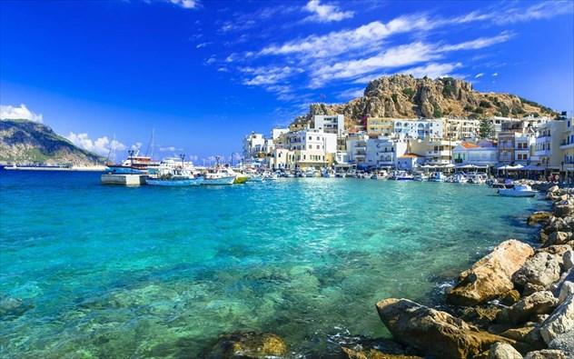 ΣΤΗΝ ΚΟΡΥΦΗ!!! Δυο παγκόσμιες πρωτιές και τρία συνολικά βραβεία για την Ελλάδα!!!