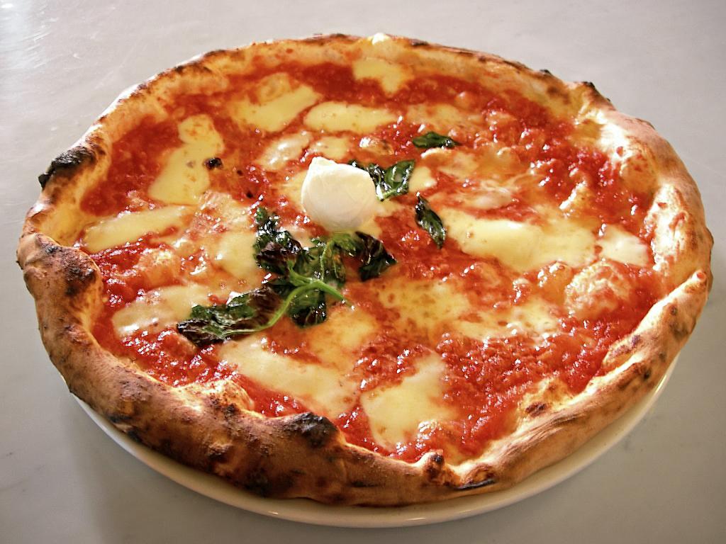 Τα 10 πιο super πιάτα της ιταλικής κουζίνας