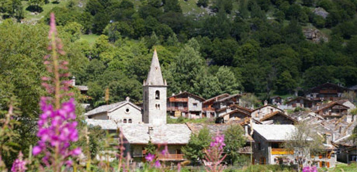 Τα 5 πιο όμορφα χωριά της Γαλλίας- Δείτε photo