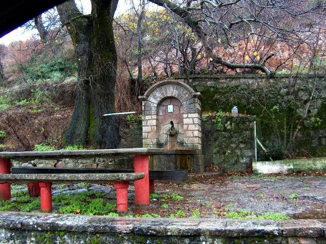 Επισκεφθείτε τα 3 γραφικότερα χωριά του Παρνασσού!