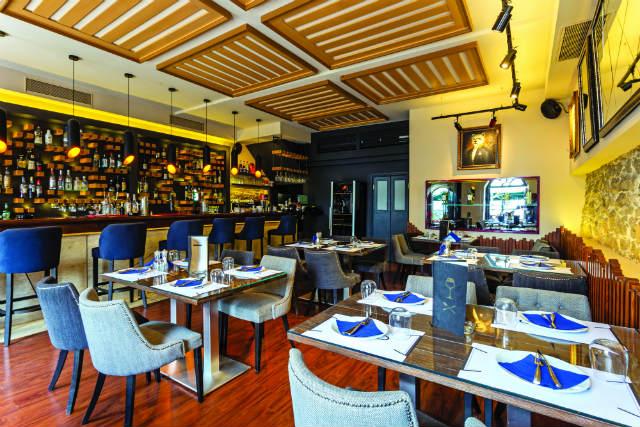 Απόδραση στο Ναύπλιο: Οι καλύτερες προτάσεις για φαγητό και ποτό!