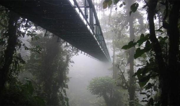 Δείτε τις 15 πιο εντυπωσιακές γέφυρες στον κόσμο! (photos)