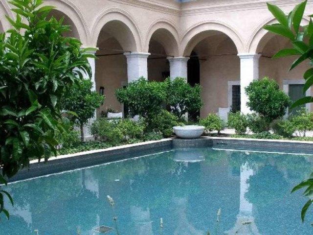 """Ιμαρέτ: Το """"στολίδι"""" της Καβάλας με το πλούσιο ιστορικό παρελθόν"""