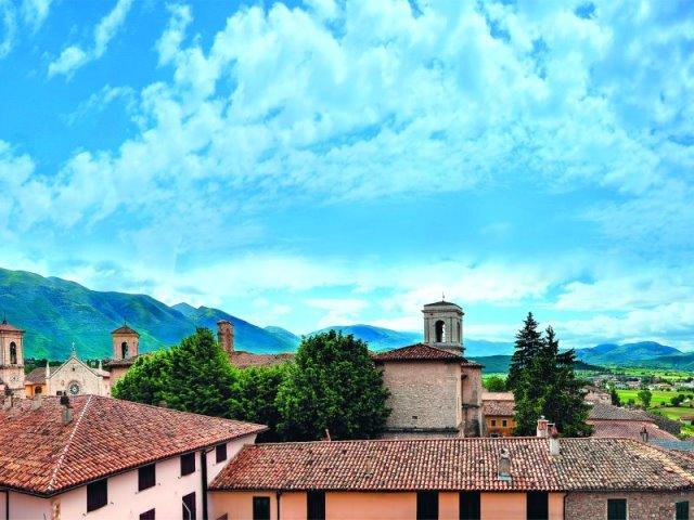 Τα 20 top ξενοδοχεία στην Ιταλία για να οργανώσεις την διαμονή σου! (part 1)
