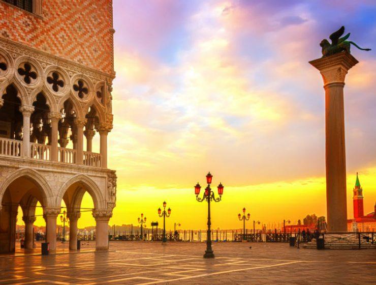 Ιταλία φωτογραφίες
