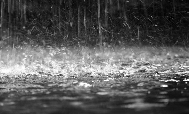 Καιρός (8/11): Νεφώσεις και βροχές για σήμερα Πέμπτη