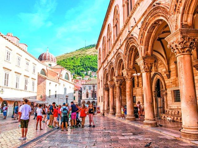 Τα 10+1 good-to-know μυστικά της Κροατίας (και) για τα Χριστούγεννα