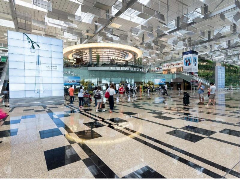 Τα 6 λάθη που μπορείτε να κάνετε στο αεροδρόμιο και πώς να τα αποφύγετε