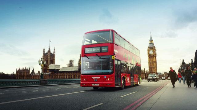 7 ταξιδιωτικές συμβουλές για πιο οικονομικές διακοπές στο Λονδίνο!