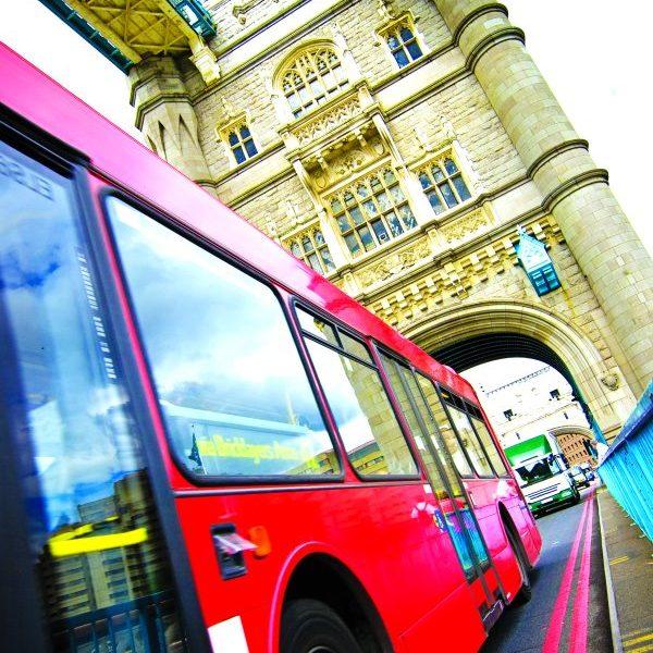 Οι 10+1 εμπειρίες για να ζήσετε στο Λονδίνο σαν...ντόπιος!