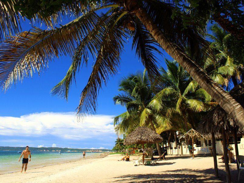 Μαδαγασκάρη: Ένας παράδεισος στη γη μας ξανασυστήνεται ως... πρωταγωνιστής σε reality
