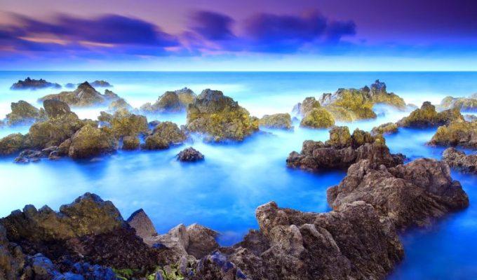 Αυτά είναι τα ωραιότερα νησιά της Ευρώπης... Και γιατί να τα επισκεφθείτε!