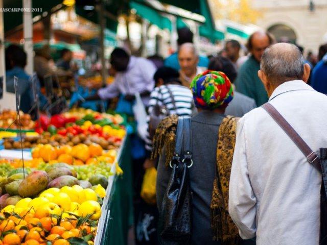 Τα 5 πράγματα που πρέπει οπωσδήποτε να κάνεις στην Μασσαλία!