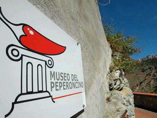 Τα 7+1 μουσεία φαγητού και ποτού στον κόσμο